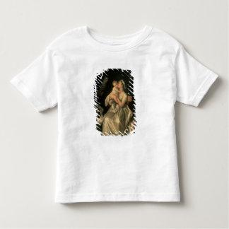 Motherhood, 1805 toddler T-Shirt