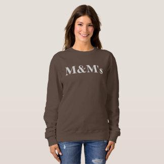 Mothering Mentor's Sweatshirt