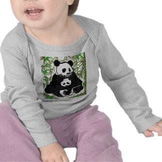 Motherly Love!/Amor Maternal Shirt
