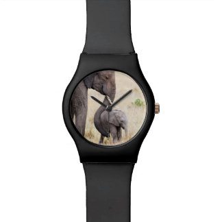 Motherly love watch