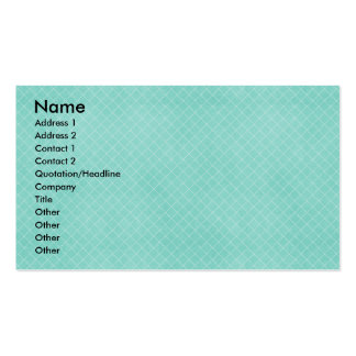 Mothers Day - ADD YOUR PHOTO - Spring Flowers Pack Of Standard Business Cards