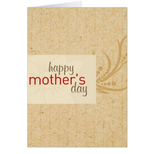 mothers-day card