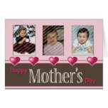 Mother's Day Card_4