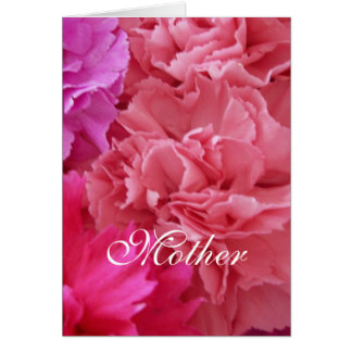Mother's Day Card CRN
