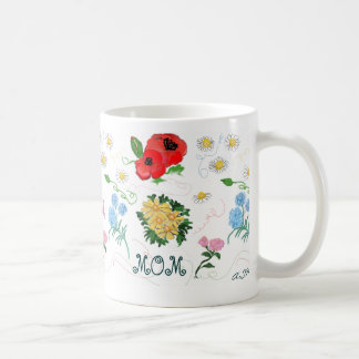 Mother's Day - cup