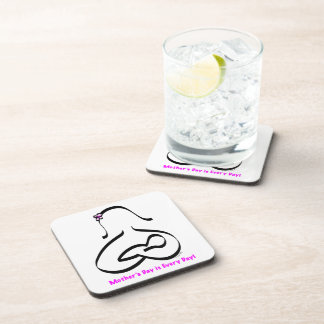 Mothers Day Gift Coaster