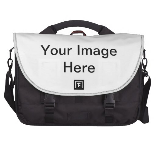 Mothers Day Gift Holi day Gift Computer Bag
