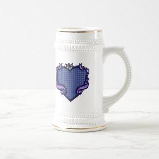 Mothers Day Gift Idea Mugs