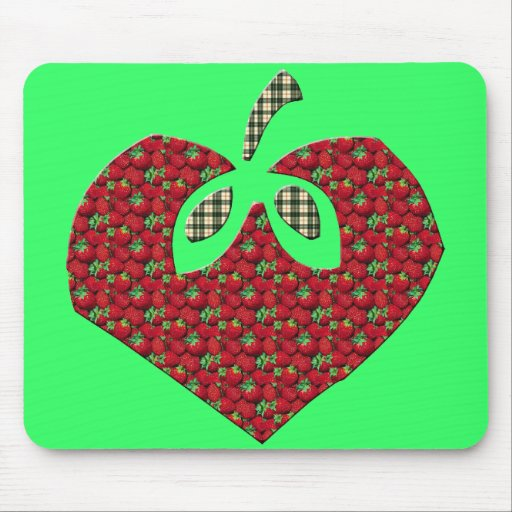 Mothers Day Gift Ideas Mouse Mats