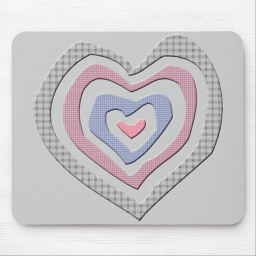 Mothers Day Gift Ideas Mouse Pads