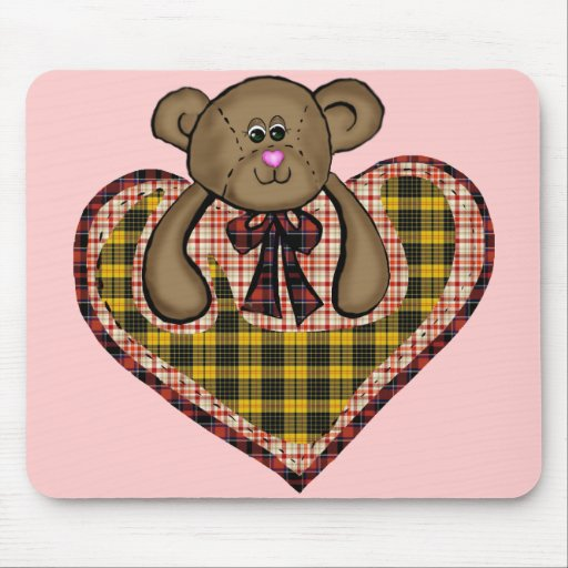 Mother's Day Gift Ideas Mouse Pad