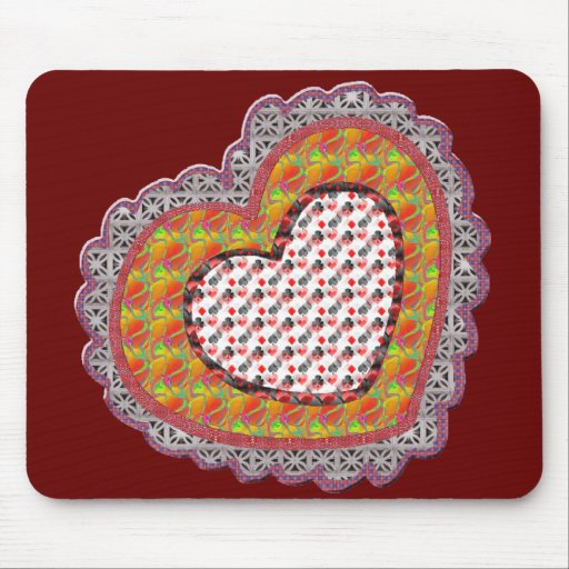 Mother's Day Gift Ideas Mouse Mats