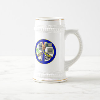 Mothers Day Gift Ideas Beer Steins