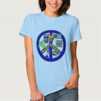Mothers Day Gift Ideas Shirt
