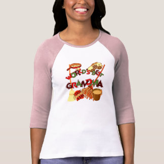 Mother's Day Gift Ideas Shirt