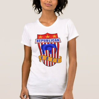 Mothers Day Gift Ideas T-Shirt