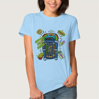 Mother's Day Gift Ideas T Shirts