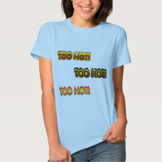 Mother's Day Gift Ideas Tee Shirts