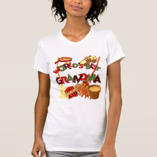 Mother's Day Gift Ideas T-shirts