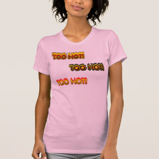 Mother's Day Gift Ideas Shirts