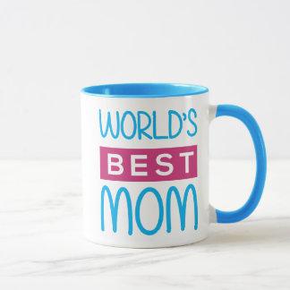 Mother's Day Gift Mug