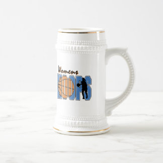 Mothers Day Gifts Beer Steins