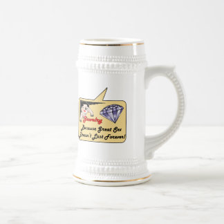 Mothers Day Gifts Coffee Mugs