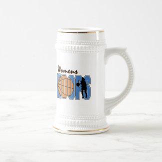 Mothers Day Gifts Coffee Mug