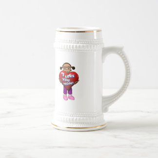 Mothers Day Gifts Mug