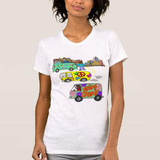 Mothers Day Gifts T-Shirt