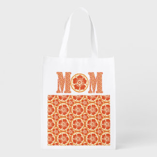 Mother's Day Love Cute Henna Floral