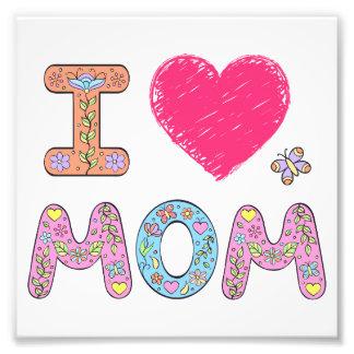 mothers day,mom,mother,moms,mommy,celebration photograph