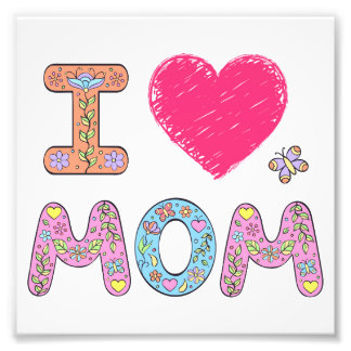 mothers day,mom,mother,moms,mommy,celebration photograph
