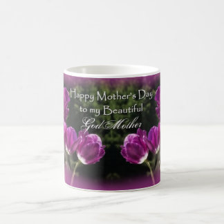 Mother's Day Mug for GodMother
