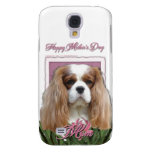 Mothers Day - Pink Tulips - Cavalier - Blenheim