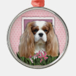 Mothers Day - Pink Tulips - Cavalier - Light