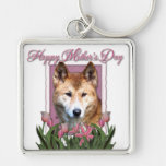Mothers Day - Pink Tulips - Dingo