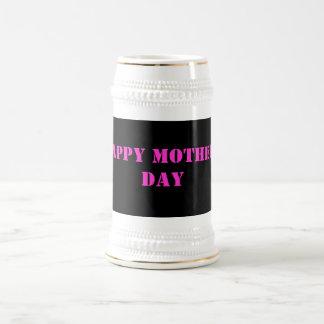 Mothers Day presents Mug