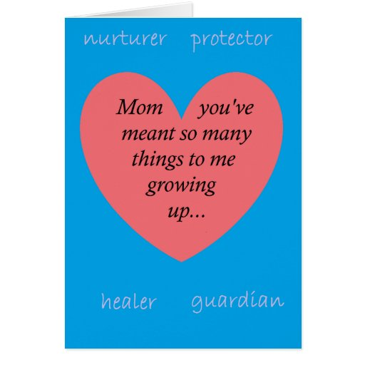Mothers Day Surprise | Zazzle