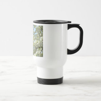 MOTHERS DAY TRAVEL MUG GIFTS 29 Blossoms