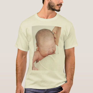 Mother's Kiss T-Shirt