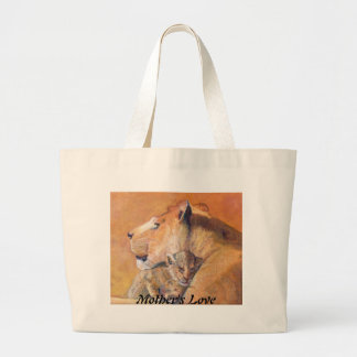 Mother's Love Bags
