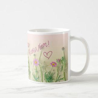 Mothersday Gift Mug
