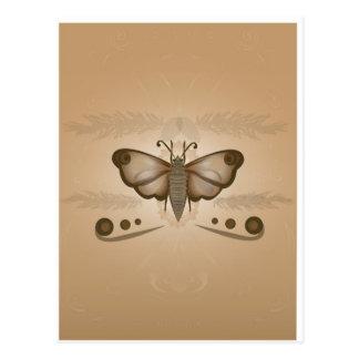 mothfinal.jpg post cards