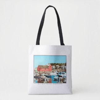 Motif #1 tote bag