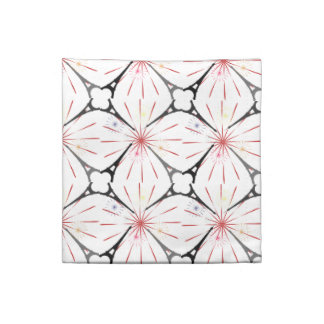motif tour eiffel patterns printed napkins
