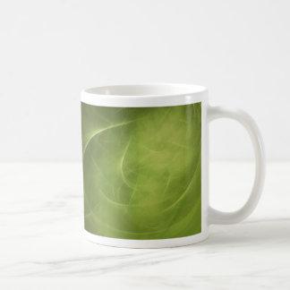 Motion 3 basic white mug