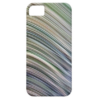 Motion Blur iPhone Case