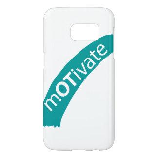 mOTivate OT Phone Case