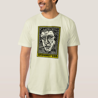Motivating Knowledgeable Protected Amusing Tee Shirt